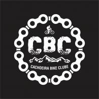Logo of CBC Cachoeira Bike Clube