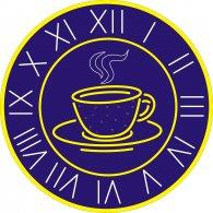Logo of Chai O Clock