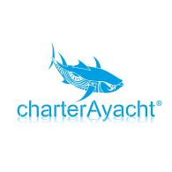 Logo of yachts.holiday