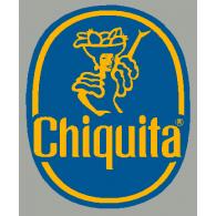 Logo of Chiquita