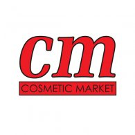 Logo of CM-Cosmetic Market