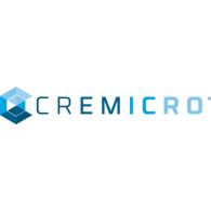 Logo of Cremicro