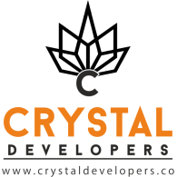 Logo of Crystal Developers
