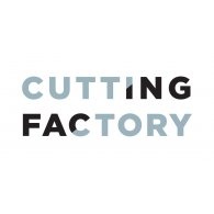 Logo of Cutting Factory