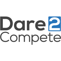 Logo of Dare2Compete