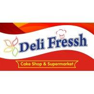 Logo of Delifressh