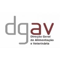 Logo of DGAV