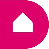 Logo of Domashniy