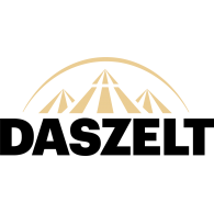 Logo of Das Zelt