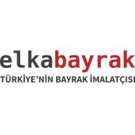 Logo of Elka Bayrak