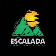 Logo of MOVIMENTO ESCALADA CRUZ DAS ALMAS