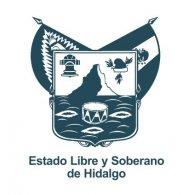 Logo of Escudo del Estado de Hidalgo
