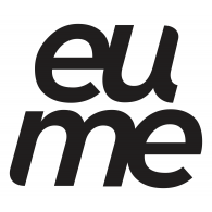 Logo of EUME