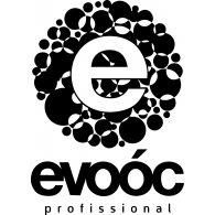 Logo of Evoóc