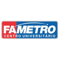 Logo of FAMETRO