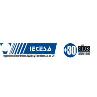 Logo of IECESA