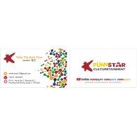 Logo of Funn Star