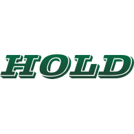 Logo of HOLD