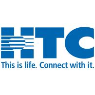 Logo of Horry Telephone Cooperative (HTC)