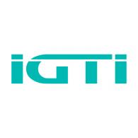 Logo of IGTI — Instituto de Gestão da Tecnologia da Informação