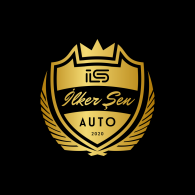 Logo of İlker Şen Auto