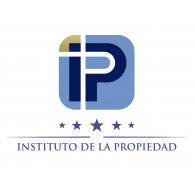 Logo of Insituto de la Propiedad
