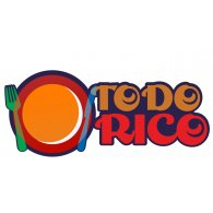 Logo of Todo Rico