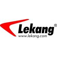 Logo of Lekang