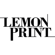 Logo of Lemon Print