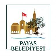 Logo of Hatay Payas Belediyesi