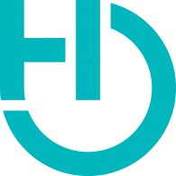 Logo of HIDITEC