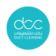 Logo of Duct Cleaning