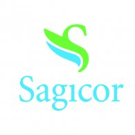 Logo of Sagicor