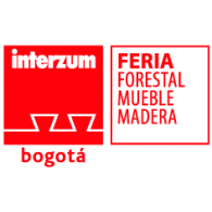 Logo of INTERZUM