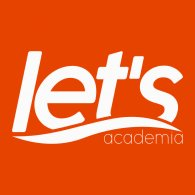 Logo of Lets academia