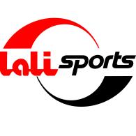 Logo of Lali Sports