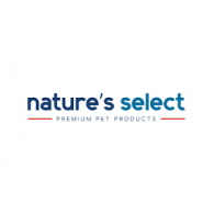 Logo of Natures Select