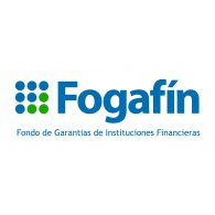 Logo of Fogafín