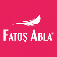 Logo of Fatoş Abla
