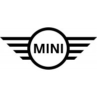 Logo of logo MINI