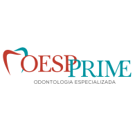 Logo of oesp prime
