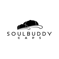 Logo of Soulbuddy Caps