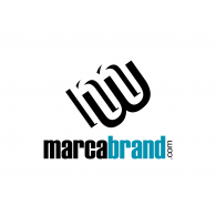 Logo of marcabrand