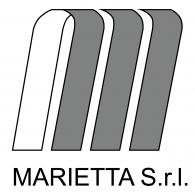 Logo of MARIETTA S.r.l.