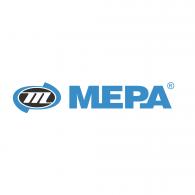 Logo of Mepa Elektrik Me-Pa