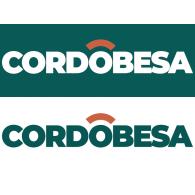Logo of Tarjeta Cordobesa