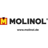 Logo of Molinol