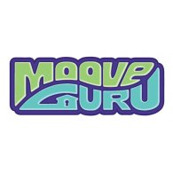 Logo of MooveGuru