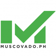 Logo of Muscovado Philippines