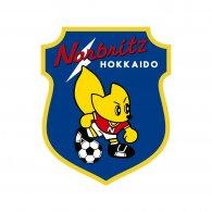 Logo of Norbritz Hokkaido